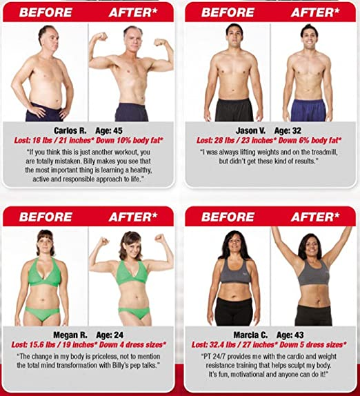How to lose weight using target heart rate