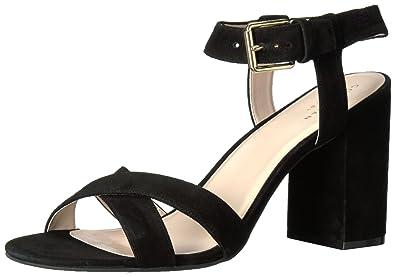 8a3de4af538 Amazon.com  Cole Haan Women s KADI Sandal  Shoes