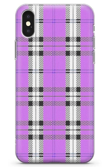 reputable site 8f723 990c5 Amazon.com: Case Warehouse iPhone 10 Case, iPhone X Case, Divine ...