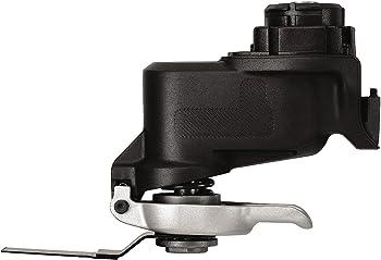 Craftsman Bolt-On Oscillating Attachment + $33.32 Sears Credit