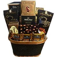 Les Paniers Cadeaux D'Elizabeth, Panier Cadeau, Notre Chocolatier