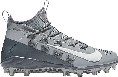 482810556 Nike Men s Alpha Huarache 6 Elite Lacrosse Cleats (9