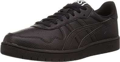حذاء جابان اس للرجال من اسيكس