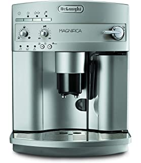 Amazon.com: KRUPS EA8250 Fully Auto Espresso Machine ...