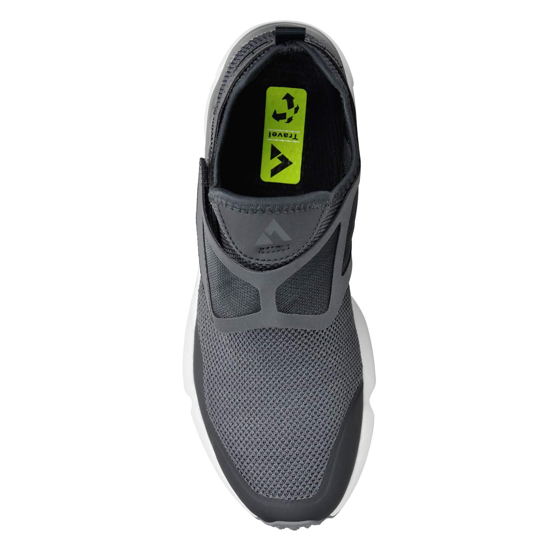 Feetmat Fashion Sneakers Running Walking Lightweight Mesh Breathable for Men /& Women