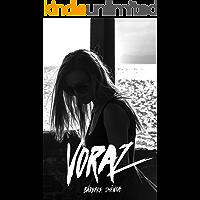 Voraz (Cariocas Livro 1)