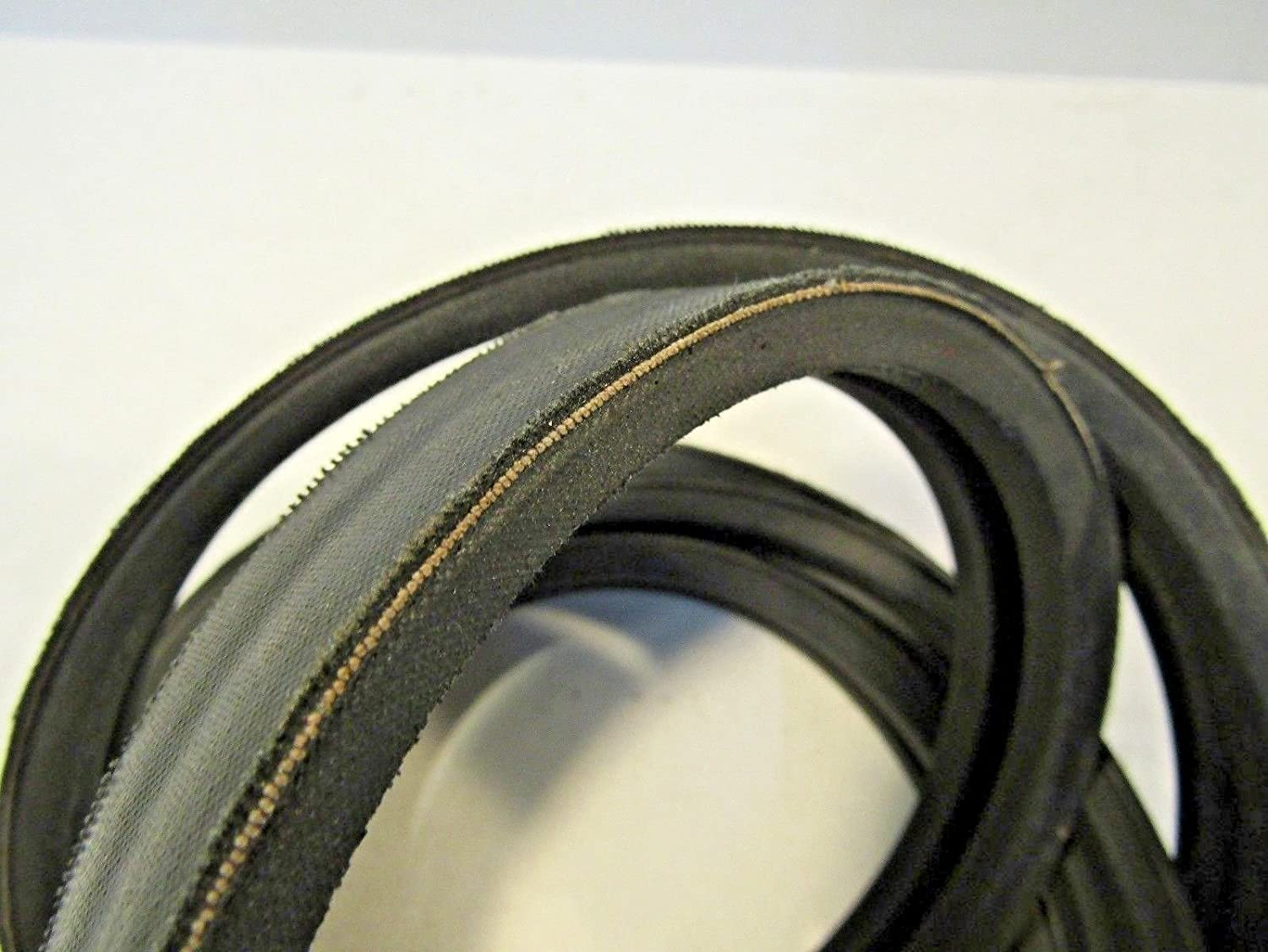 ARAMID OEM SPEC REPL BELT KUBOTA 66021-25080 6602125080 SET OF 2 BELTS G3200 G42