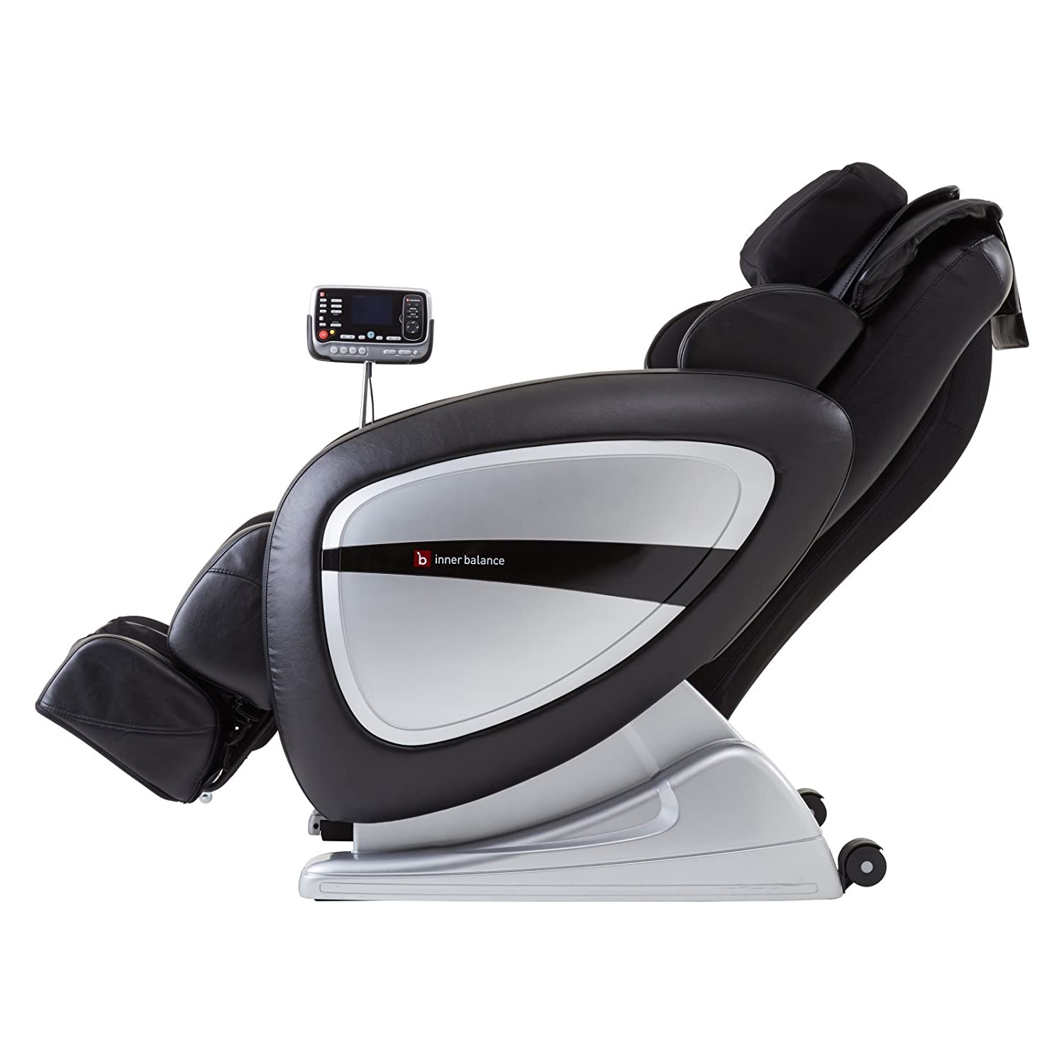 Amazon Inner Balance Wellness MC660 Zero Gravity Massage