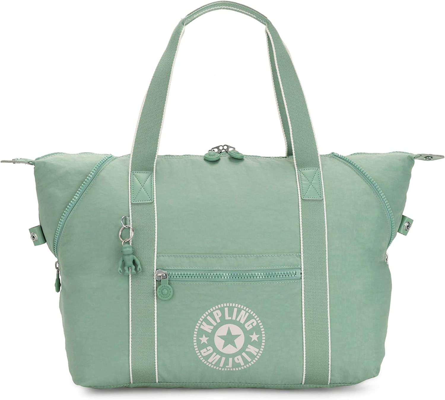 Kipling Women s Art M Tote Bag