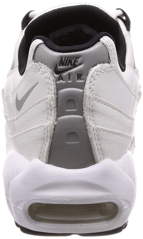 Nike Damen WMNS WMNS WMNS Air Max 95 Leichtathletikschuhe 62dcdc