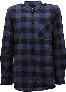 Woolrich 2533V Camicia/Maglia Bimbo doppia Shirt/t-Shirt Boy Kid