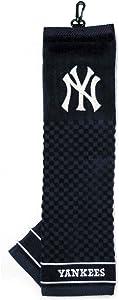 MLB Arizona Diamondbacks Embroidered Towel