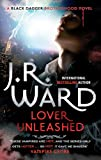 Lover Unleashed: Number 9 in series