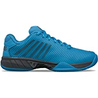 K-Swiss Hypercourtexpres2hb, Zapatos de Tenis Hombre