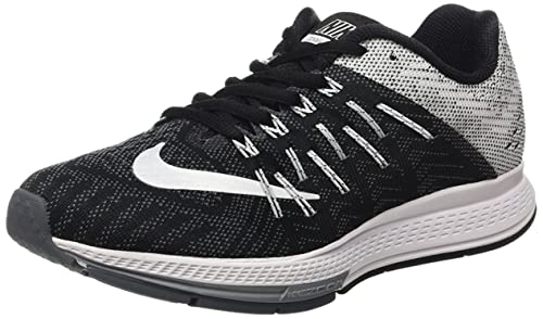 Nike Women s WMNS Air Zoom Elite 8 Competition Running Shoes  Amazon ... 94bbd4a9de65b