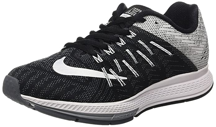sports shoes dbbab 96c8e Amazon.com   Nike Women s Air Zoom Elite 8 Running Shoe   Road Running