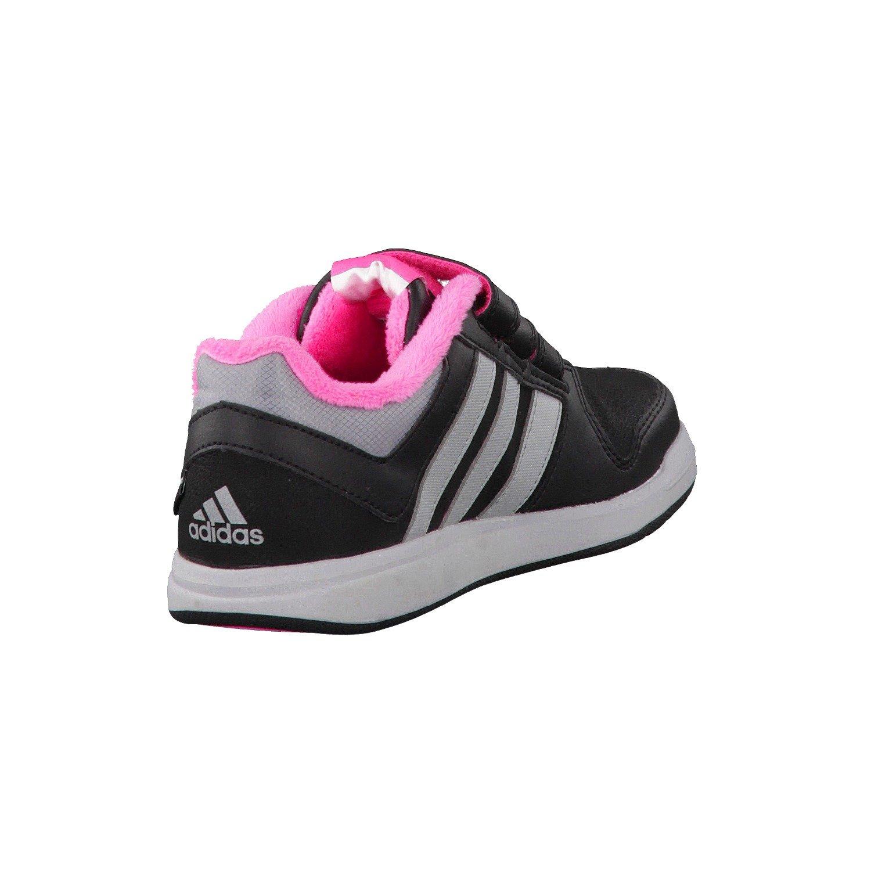 Chaussures Chaussures Chaussures Adidas Garçon Baskets