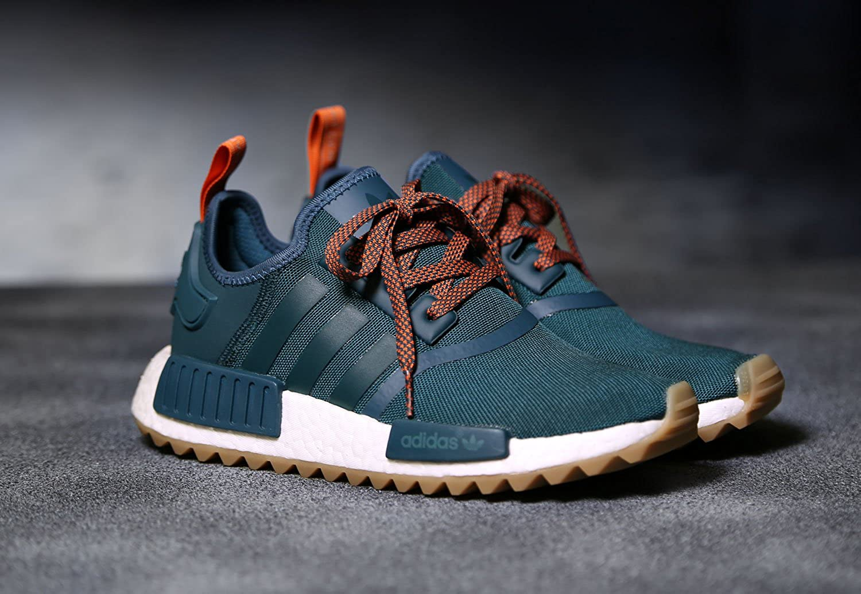 adidas nmd r1 trail