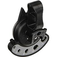 Bosch 2 608 598 142 - Guía