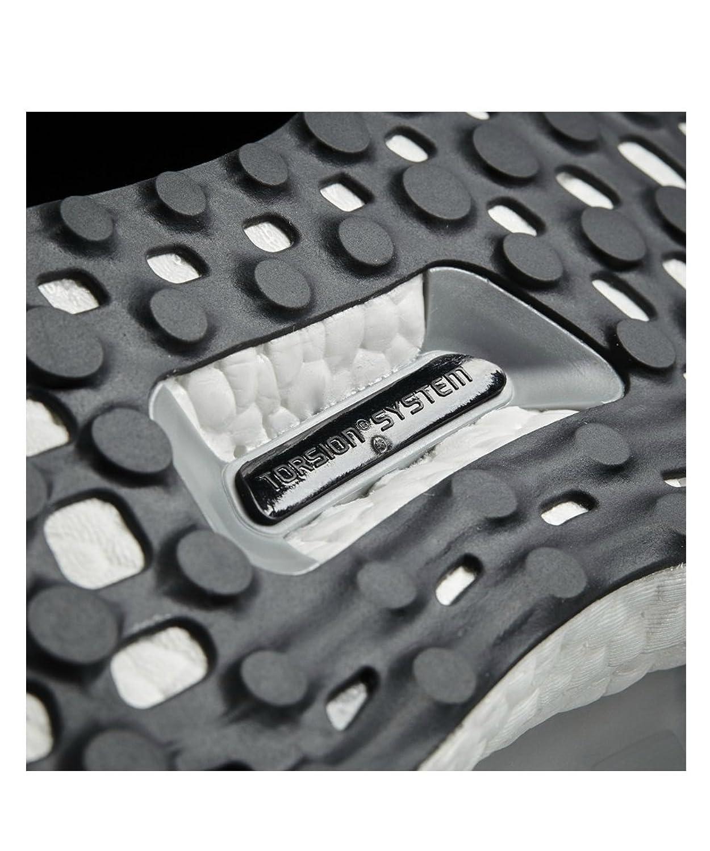 Adidas De Ultra Impulso Para Hombre Gris zwpTGM5qAT