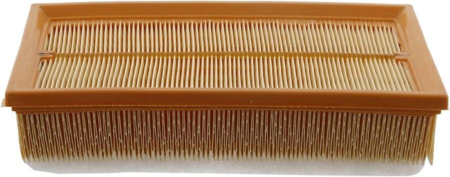 Mann Filter Air Filter C2567