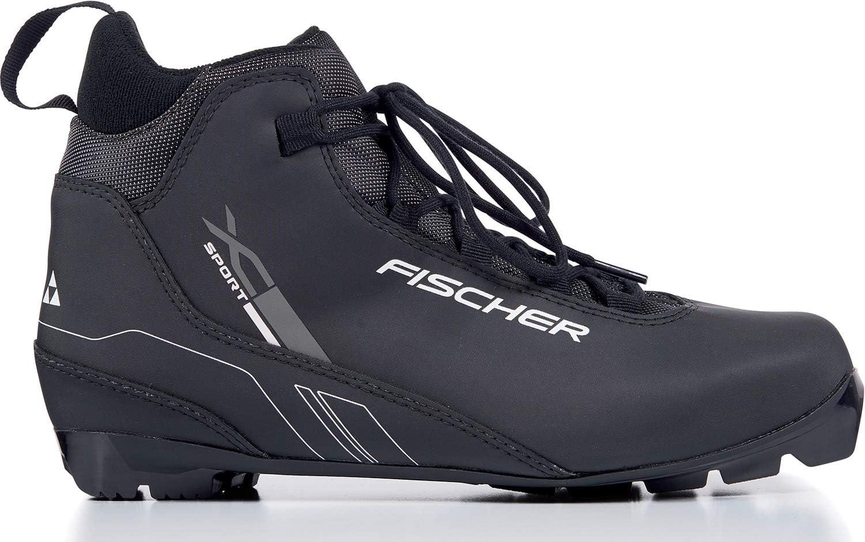 Fischer XC Sport