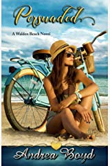 Persuaded (Walden Beach) Paperback