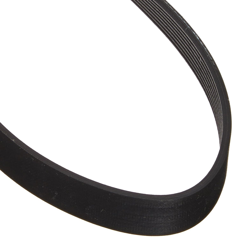 J Section 8 Rib 32 Length 3//4 Width 917103208 3//4 Width 32 Length 320J Size Gates 320J8 Micro-V Belt