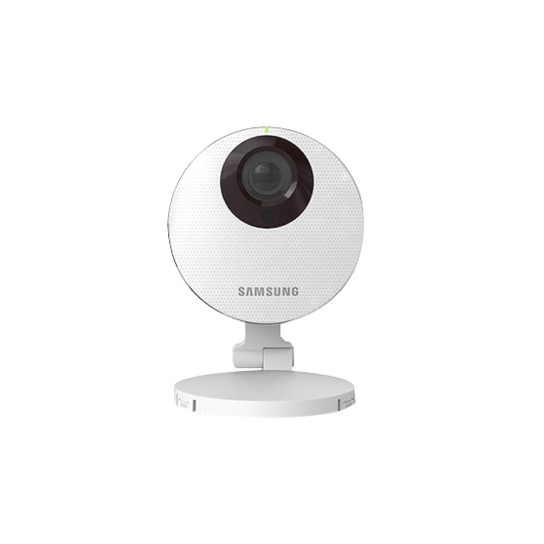 Manufacturer Refurbished Samsung SNH-E6413BN SmartCam HD WiFi IP Camera