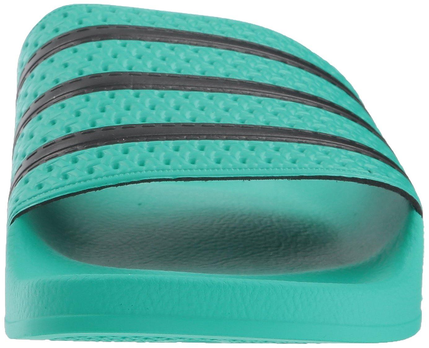 Adidas Unisex-Erwachsene Originals ADILETTE Bade Sandalen    78e0ca