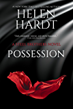 Possession (Steel Brothers Saga Book 3) (English Edition)