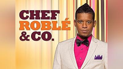 Chef Roblé & Co.