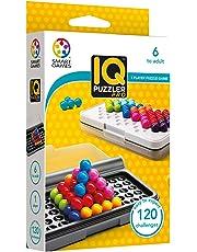 Smart Games - IQ Puzzler Pro