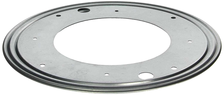 VXB O1 0G18 F8FY 750 Lb Capacity 9 Lazy Susan Bearing 5 16 Thick Turntable Bearings Brand