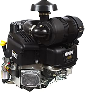 Briggs and Stratton 49R977-0003-G1 Vanguard Series Engine