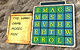 Bible Story Wordsearch Vol 6 (Joshua) [Download]