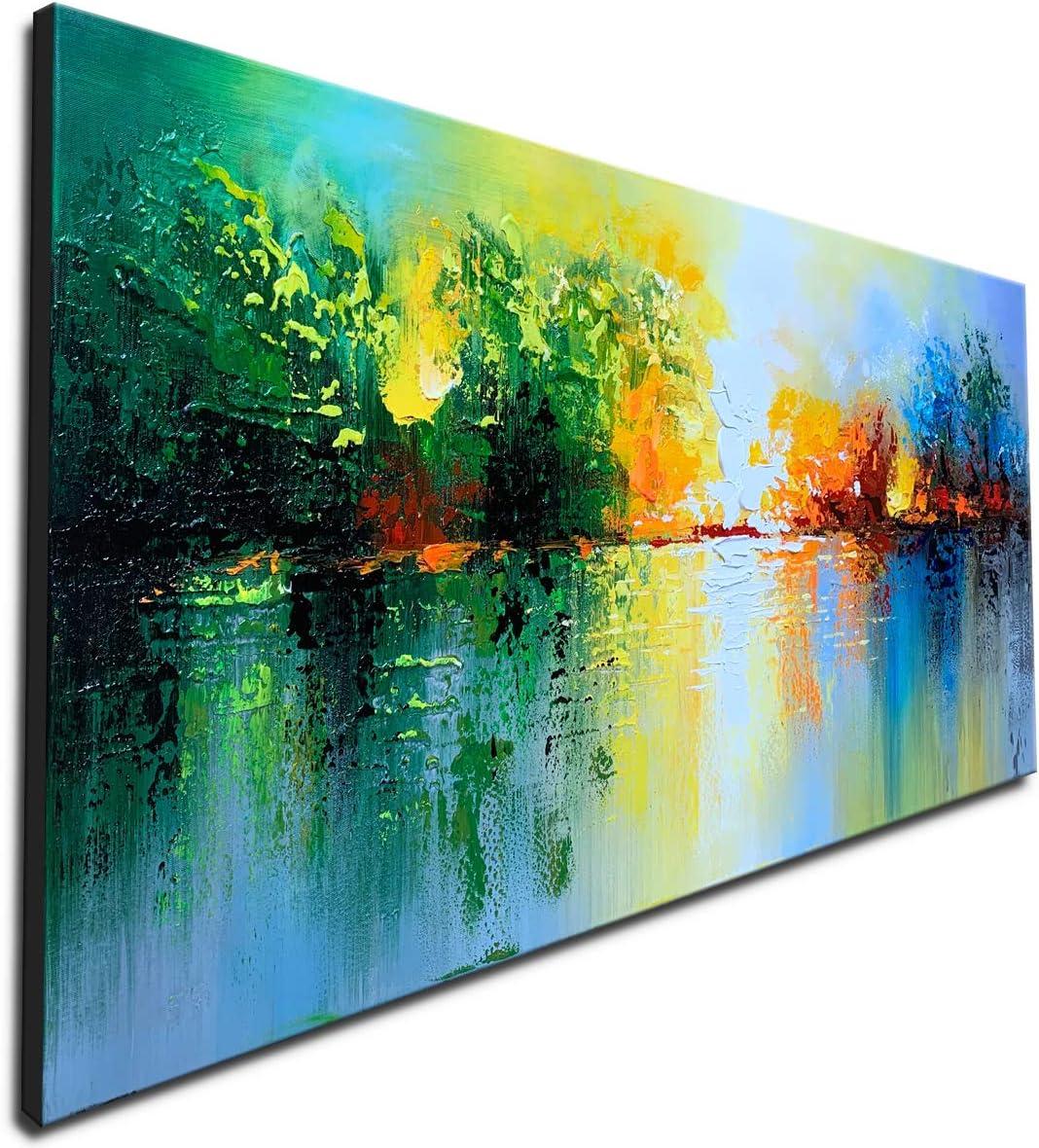 Landscape Canvas Prints Order Landscape Prints Online Today