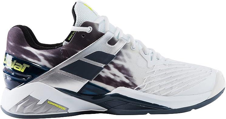Babolat Propulse Fury Clay, Zapatillas de Tenis para Hombre ...