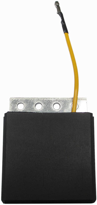 1997-2001 1998 1999 2000 4060092 4060122 4060123 2203873 CBK Voltage Regulator Kit For Polaris Indy RMK 700