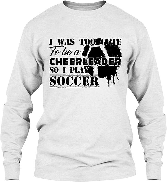 Softball Kind Smart People Tee Shirt Cool Long Sleeve Shirt