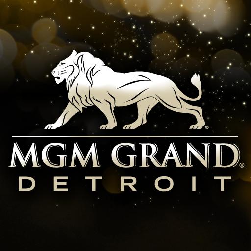 MGM Grand Detroit ()