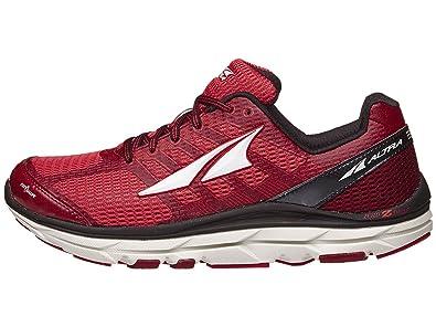 Altra Provision 3.0 Shoe Men's Running 7 Orange