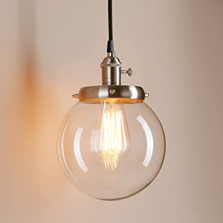 Pathson 79 industrial vintage modern edison hanging lights pendant pathson 79quot industrial vintage modern edison hanging lights pendant ceiling light loft bar kitchen island aloadofball Image collections
