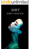 Shift (Anomaly Book 2)