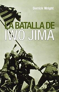 Cartas desde Iwo Jima: Amazon.es: Kumiko Kakehashi, Jordi ...