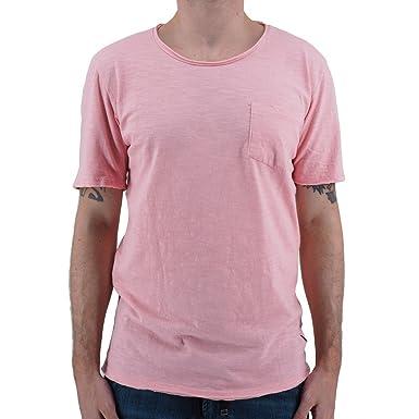 e02fa5c45c0f CASUAL FRIDAY Herren Daunenjacke Anzug Pink Rosa, Daunenjacke, Pink ...