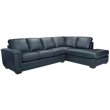 Strange Amazon Com Sofaweb Com Porsche Top Grain Italian Leather Cjindustries Chair Design For Home Cjindustriesco