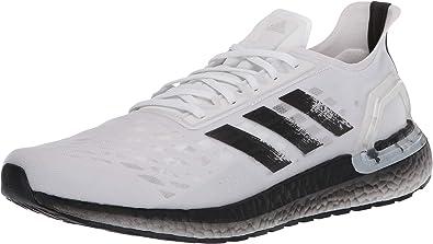 adidas Ultraboost Personal Best Zapatillas de correr para hombre: Amazon.es: Zapatos y complementos