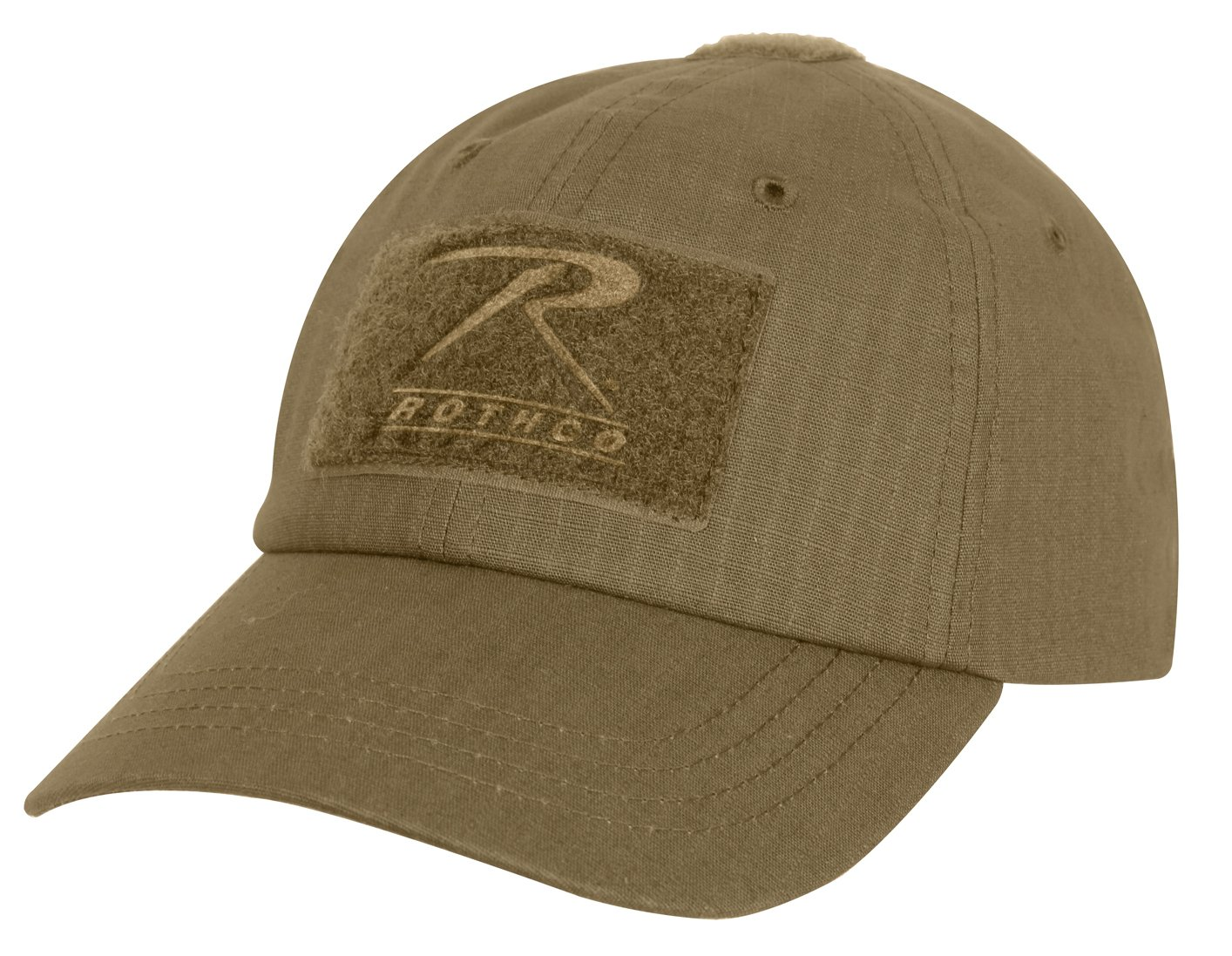 womens coyote brown tactical hat armyuniverse united states d9534 ... 24d86cbf1b2