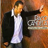 El Poder de la Musica de Paco Candela en Amazon Music - Amazon.es